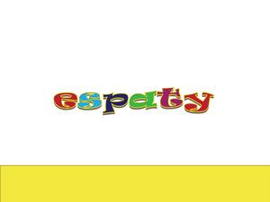 Espaty4