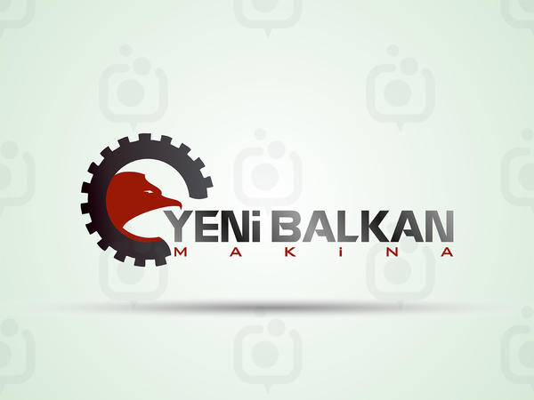 Yenibalkan2