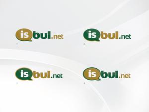 Isbul.net5