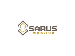 Sarus