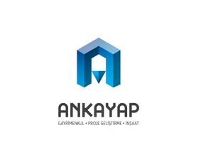 Anka3