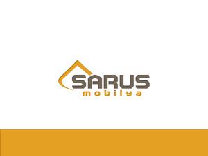 Sarus2