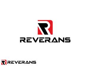Reverans 1