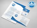 Proje#32041 - Ticaret Ekspres kurumsal kimlik  -thumbnail #15
