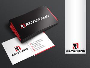 Reverans 2