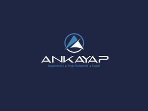 Ankayap5