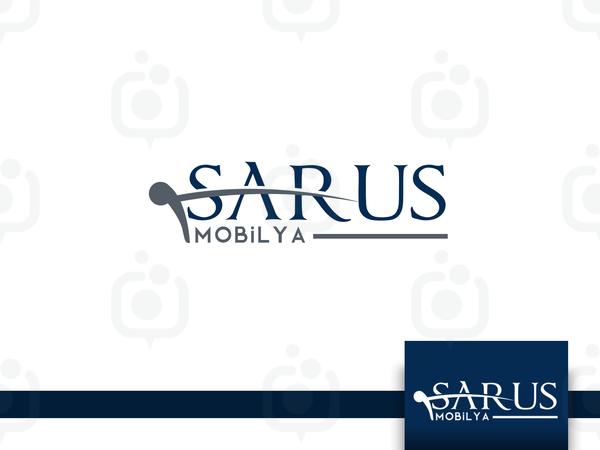 Sarus 2