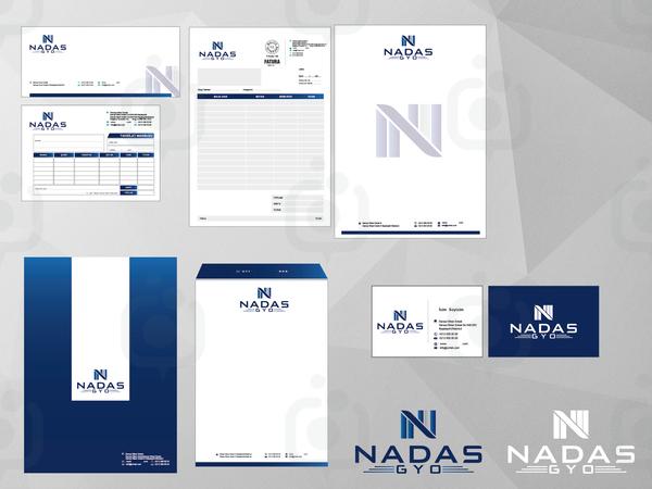 Nadasgyoa2 kurumsal