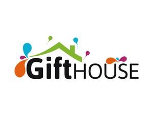 G ft house