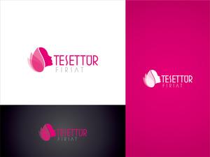Tesetturthb01
