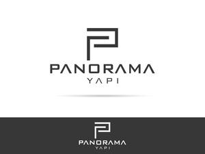 Panorama logo 1