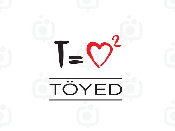 Toyed
