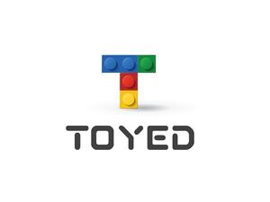 Toyed3
