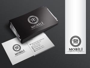 Mobili kurumsal 2