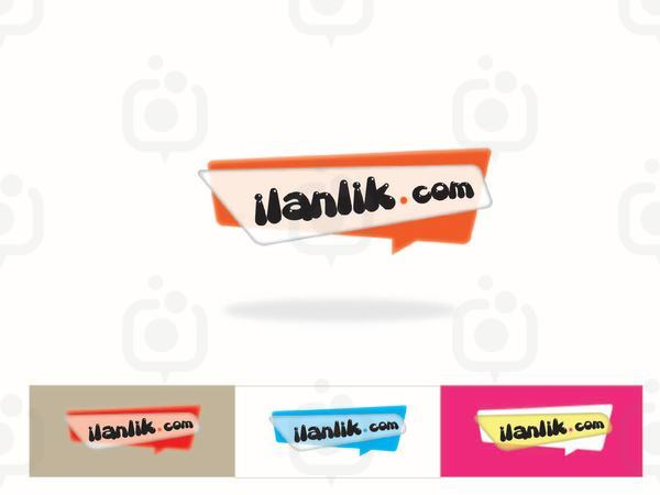 Logo7 01