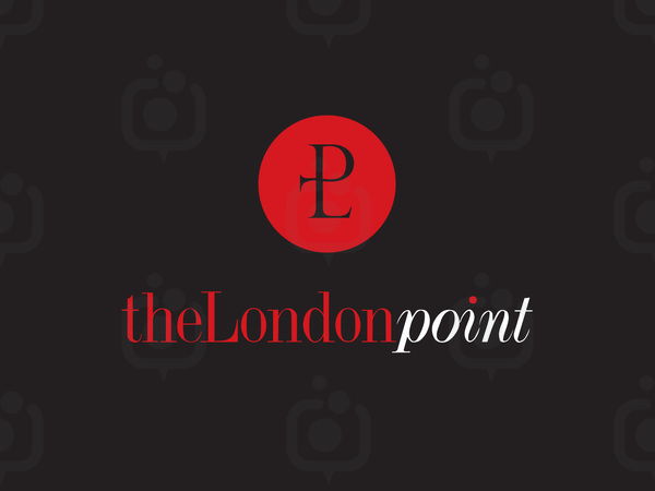 Thelondonpoint2  1