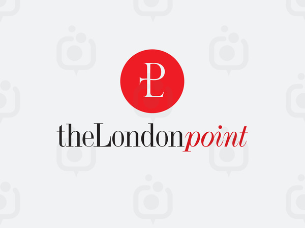 Thelondonpoint1  1