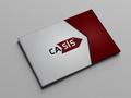 Proje#32152 - Bilişim / Yazılım / Teknoloji Katalog Tasarımı  -thumbnail #1