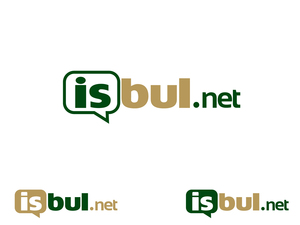 Isbul.net 1