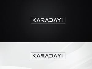 Karadayi2
