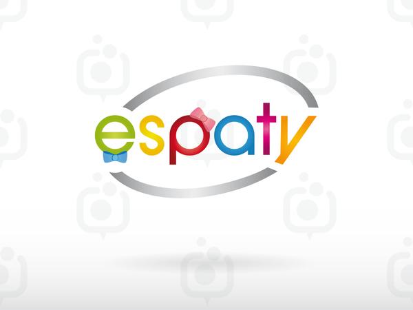 Espaty2