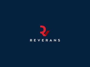 Reverans 3