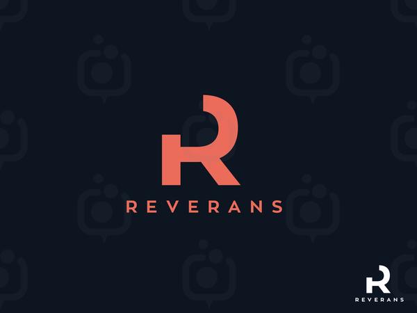 Reverans