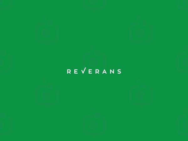 Reverans 4