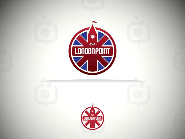 Londonpoint2