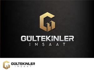 Gultekinler 1
