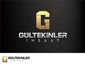 Gultekinler 2
