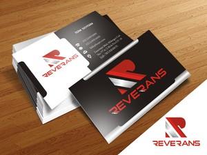 Reverans1