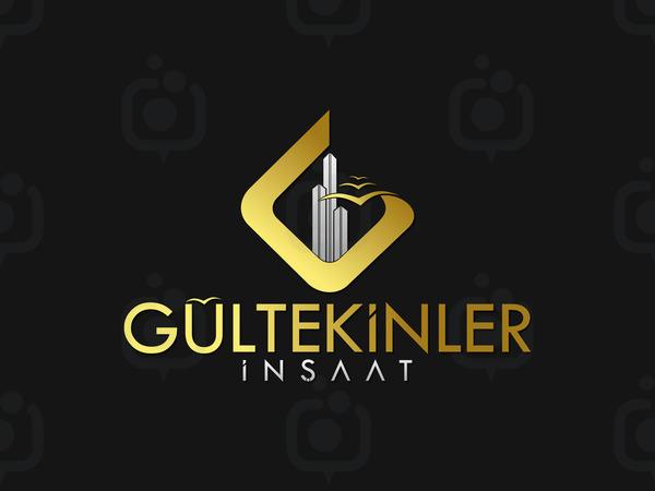G ltek nler logo