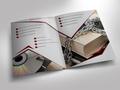 Proje#32152 - Bilişim / Yazılım / Teknoloji Katalog Tasarımı  -thumbnail #5