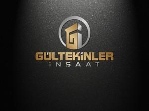 G ltek nler