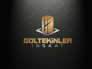 G ltek nler1