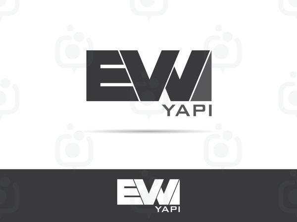 Evv logo 1
