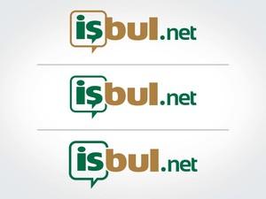 Isbul.net 20