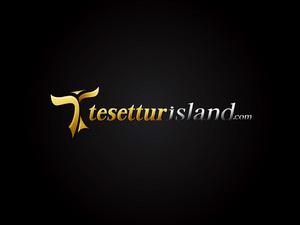Tesettur island logo