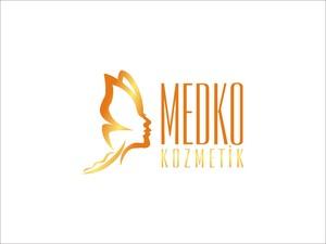 Medko1
