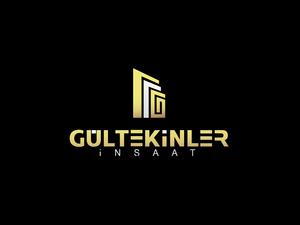 Gultekinler