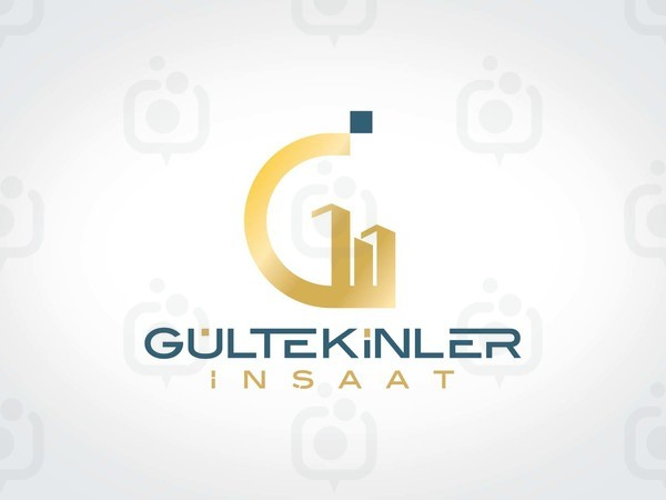 Gultekinler insaat 01