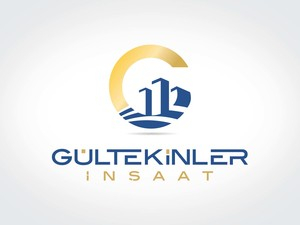 Gultekinler insaat 02