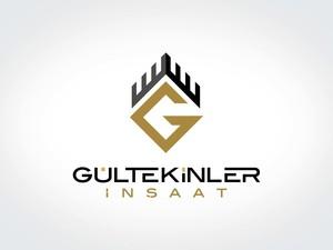 Gultekinler insaat 03