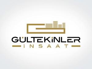 Gultekinler insaat 04