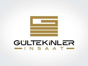 Gultekinler insaat 05