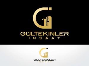 Gultekinler insaat 06