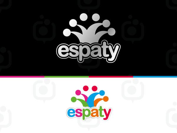 Espaty logo