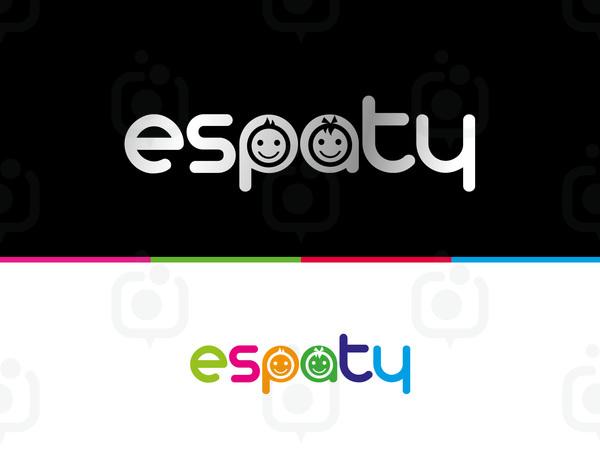 Espaty logo 2