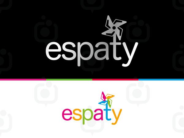 Espaty logo 3